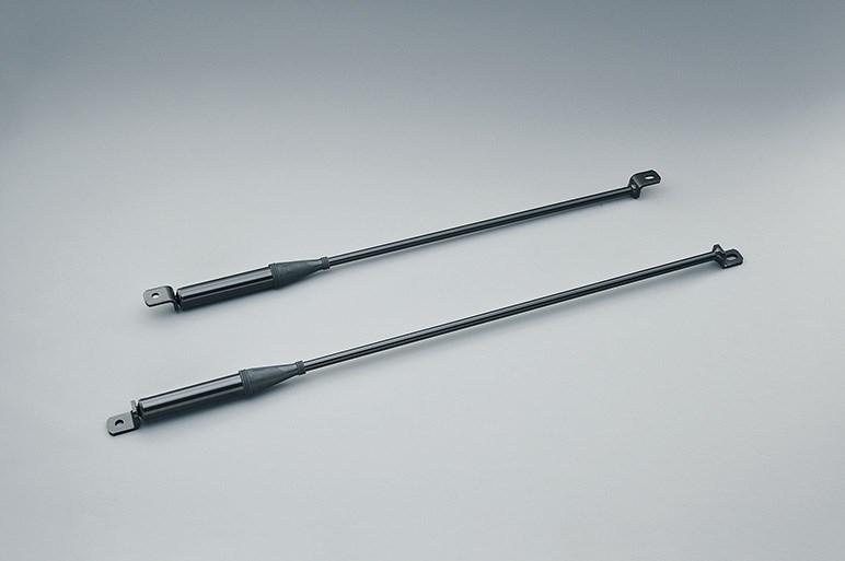 マイチェンでヴェゼルも「最新ホンダ顔」に 全タイプホンダセンシング標準装備