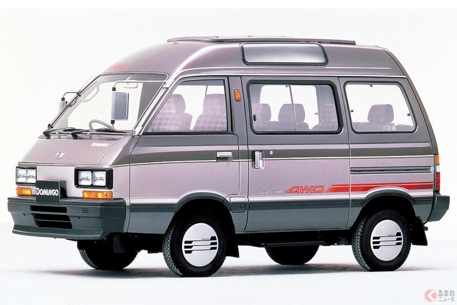 軽自動車から普通車へ大変身? 「ジムニーシエラ」同様に軽自動車をベースとしたクルマ3選
