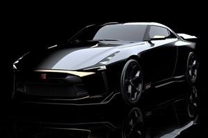 GT-Rも激変させた奇才! イタルデザインが手がけた名珍国産車 6選