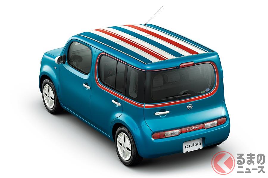 販売現場は「困る」 なぜ各メーカーから基幹車種が次々廃止に? 生産終了の裏にある事情とは