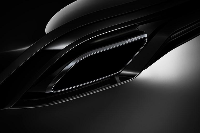来年日本上陸予定のボルボ最新セダンS60の実力を上位モデルで確かめた