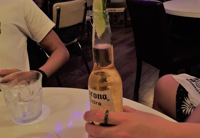 カプチーノやラテなど…飲み物を想起させる車名7選