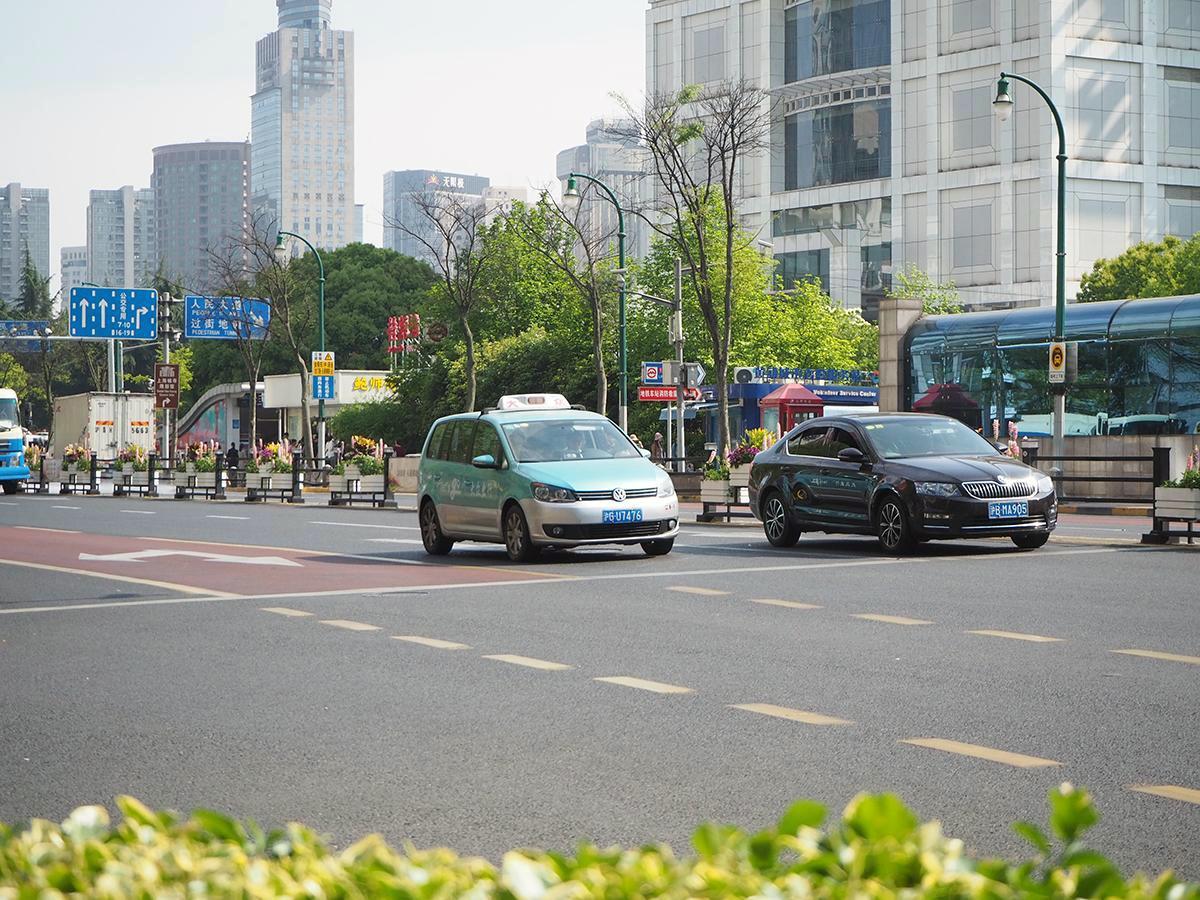 新車が登場しても先代モデルも販売! 中国で新旧モデルの併売が成り立つワケ