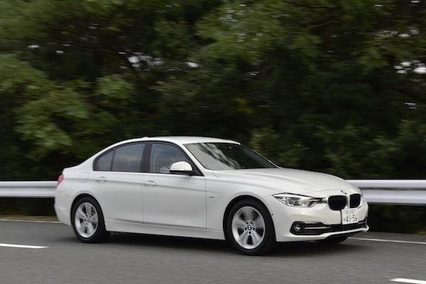 """BMWもまさかの激安ぶり! なぜ今""""新古車""""が安いのか"""