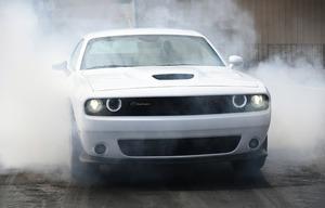 アメリカ車でよく耳にする「マッスルカー」ってどんなクルマ?