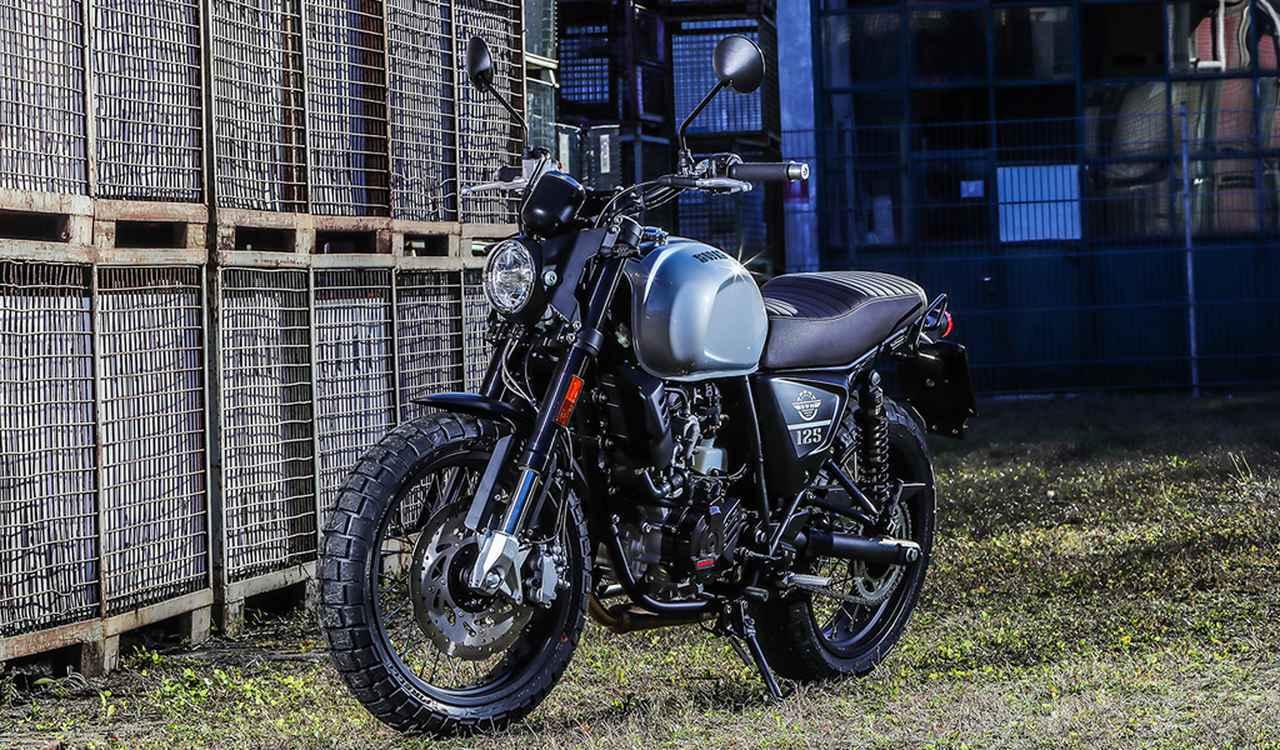MVアグスタやインディアン、SWMに乗れる!「モトスクエア東京 輸入モデル 比較試乗会」が東京のライコランド東雲で1月12~13日に開催