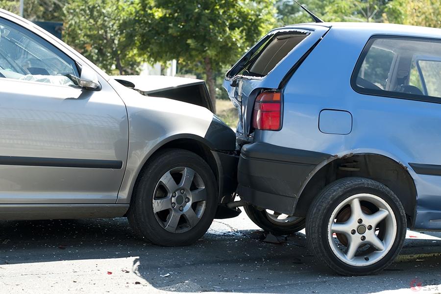 交通事故の相手が訪日外国人、言葉が通じない… 保険会社は対応してくれる?