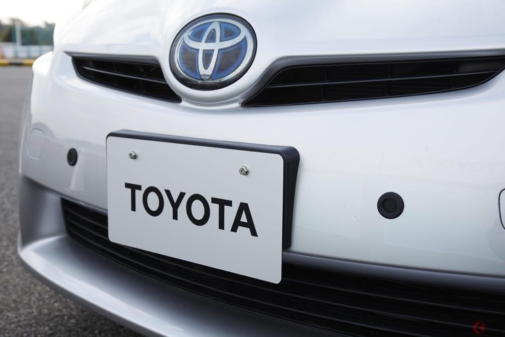 日本を含む40カ国で「自動ブレーキ」2020年初めから新車搭載義務化へ 交通死亡事故抑制に国連動く