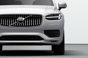 ボルボのサブスクリプションプラン「SMAVO(スマボ)」の新プランがV40シリーズを除く全車種に拡大