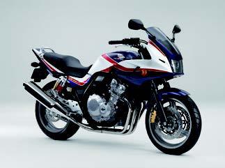 プレミアムオフロードのヤマハ「WR250R」が満を辞して登場!【日本バイク100年史 Vol.099】(2007-2008年)<Webアルバム>
