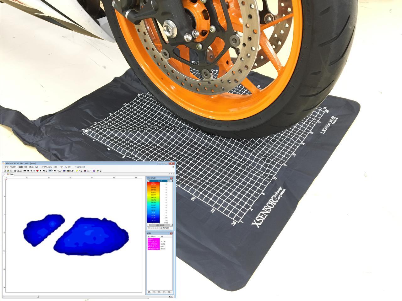 オートバイ女子部も参戦!?「みんなのモーターサイクル基礎講座」は2月5日(水)19時から開催!