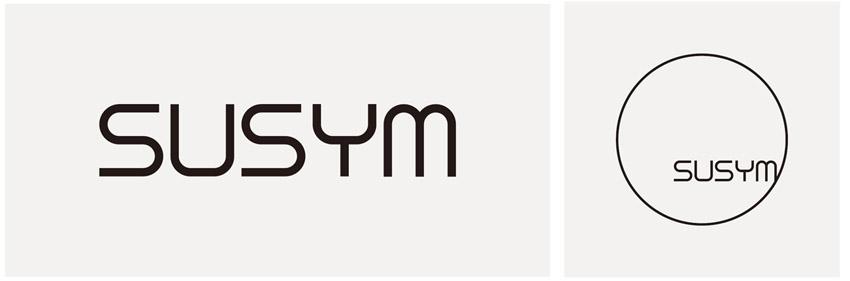 ブリヂストン 世界初のポリマーは「サシム」