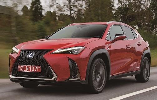 2019年10月までの新車全部見せます!消費税10%アップ前に買うべきクルマ