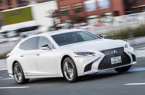 なぜ日本車は「高額車」はあっても「高級車」はないのか?