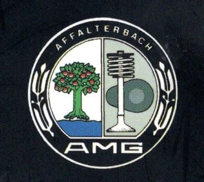 セレブ系クルマ好き御用達の「AMG」はそもそもどう誕生? メルセデス・ベンツとの関係とは