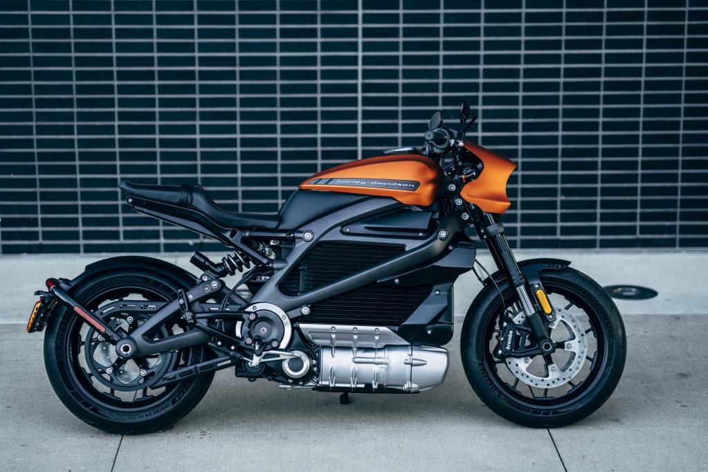加速しはじめた電動バイク界隈、最新事情から見えてきた課題とは?