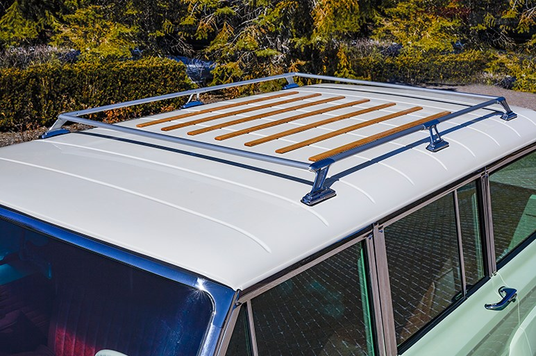 ジープ、米国で個性豊かな7台のコンセプトカーを一挙公開