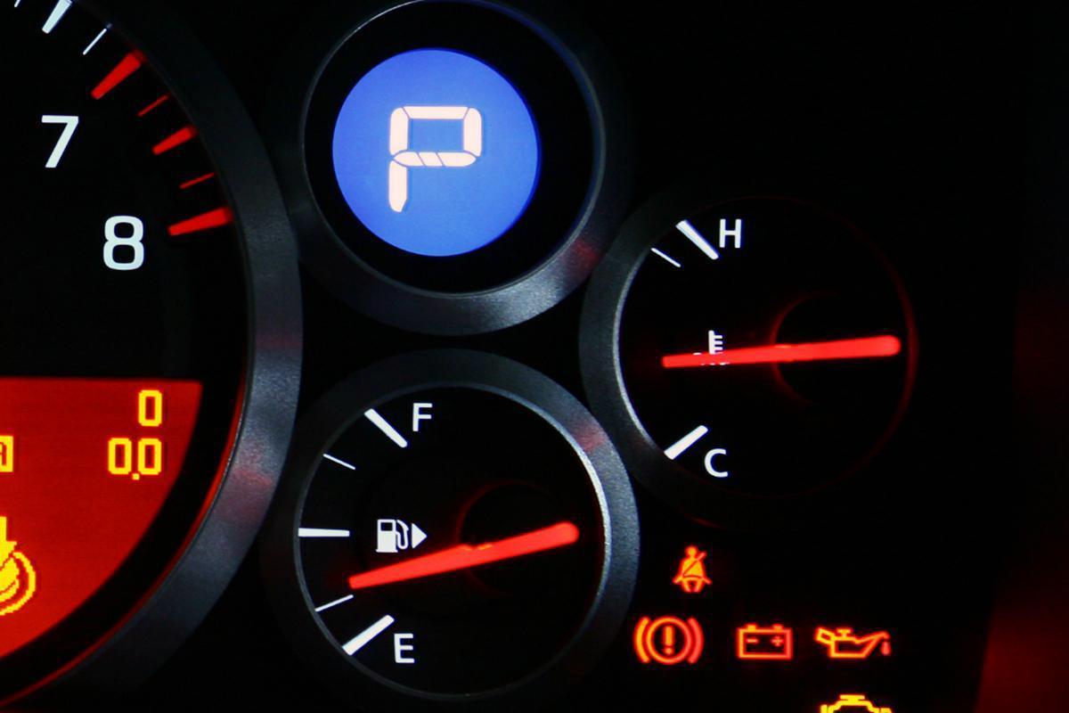【止まった状態でのアイドリングは無意味!】クルマで暖機運転が必要な箇所と正しい方法とは