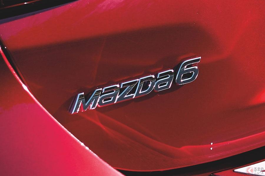 マツダの日本名消滅で「ロードスター」はどうなる!? マツダ車が続々と海外名に変更される理由