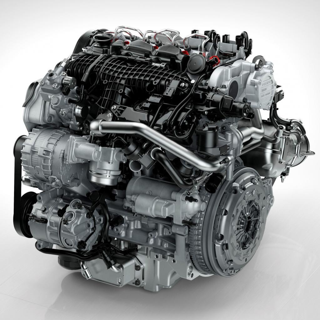 より速くて使い勝手がいいのはどっち? ボルボXC60 D4vsアウディQ5 TDI 欧州プレミアムミッドサイズディーゼルSUV サイズ比較