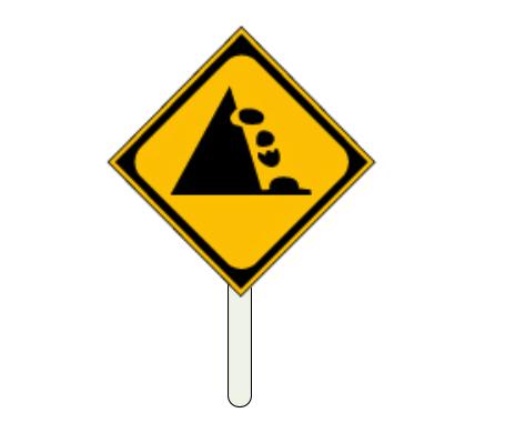 ややこしい!! 誤認識されがちな道路標識4選