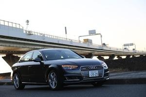 輸入車の賢い買い方 残価設定ローンって? 値引きは3月が一番ある?
