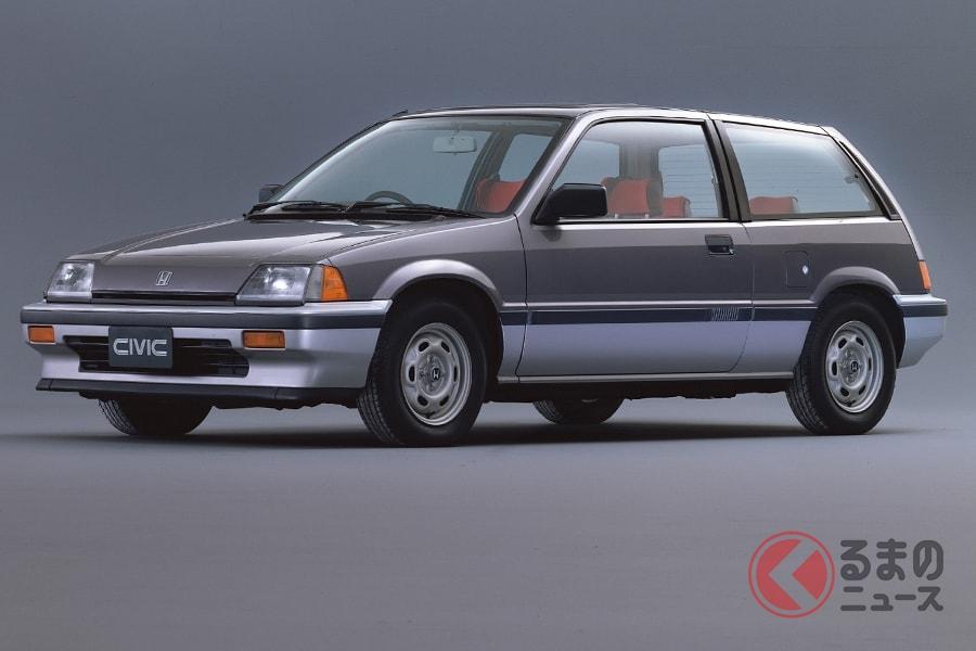 ランクルやスカイラインは50年以上も同じ名前!? 国産メーカーでもっとも古い車は何?