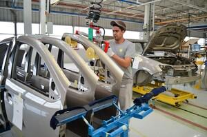自動車業界に与える新型コロナウイルスの影響、深刻化する生産体制はどうなる?