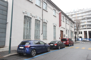 ヨーロッパの駐車ルールは日本人感覚では「停め放題」だった