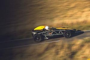 【神は細部に宿る?】最高の自動車ディテール9選 AUTOCAR英国編集部が選出