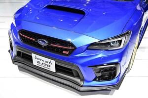 【日本の自動車メーカーでは異例の10%超の常連】スバルの利益率はなぜ高いのか?