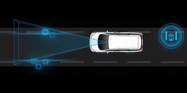 燃費?価格?サイズ?日産のミニバン「セレナ e-POWER X」の人気が根強いワケ