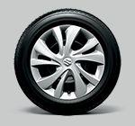 中古車の狙い目はコレ!クールなデザインでエントリーモデルとしてもおすすめのスズキ「スイフト XG」