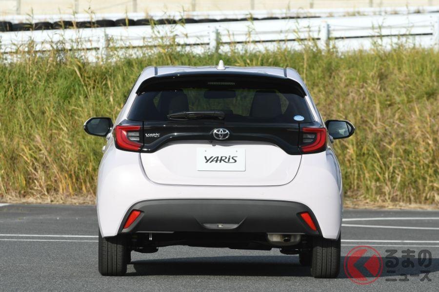 トヨタは「自社開発のスポーツカーが欲しかった」 20年ぶりの新型スポーツ「GRヤリス」の存在意義とは