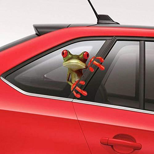 ガジェット、ハイテクギア、収納グッズ、常備しておくと便利なカー用品のおすすめ12選