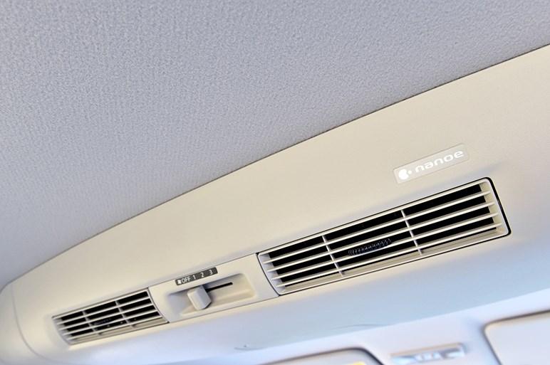 三菱自動車がeKスペースをビッグマイナーチェンジ