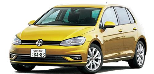 これが世界最高峰ハッチバック! ベンツ新型Aクラス 宿敵VWゴルフを超えろ!!