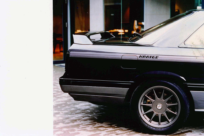 自動車メーカーになった男──想像力が全ての夢を叶えてくれる。第14回
