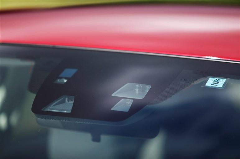 CX-3の魅力を北海道ドライブで再発見。味付けのキモとは?