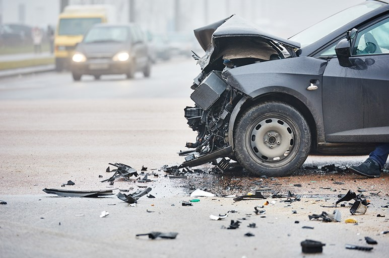 ドライブレコーダーの装着率は? 事故で実際に役に立つ? 400人以上に調査