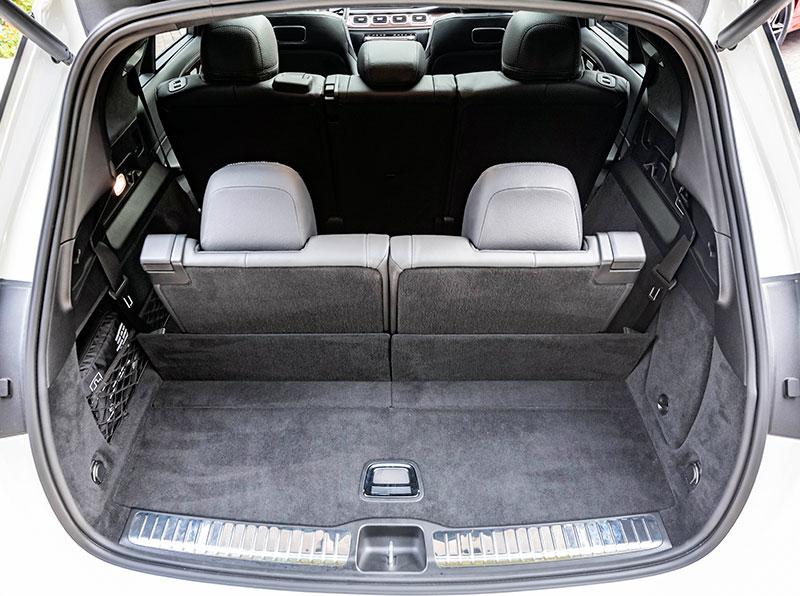 ハイラックス&レヴォーグの特別仕様車! ほか、最新モデルチェンジ・一部改良・限定車情報!!