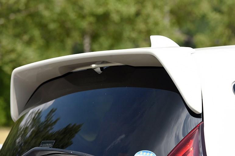900万円のタイムアタック専用パーツを装着したGT-R NISMOは足回りがキモ
