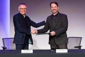 消えたゴーンの夢想と棚ぼたのフランス政府 FCAとPSAが正式に統合 世界第4位のグループに!