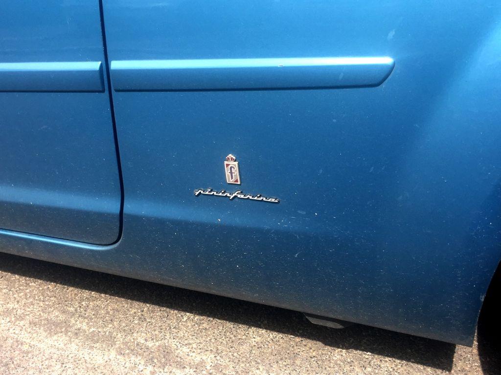 ハッチバックを華麗に変身させる名門ピニンファリーナの手腕!日本未導入のフォード・フォーカス・クーペ・カブリオレ