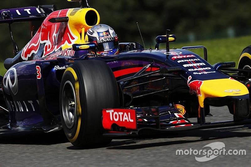 リカルド、レッドブルでの最終戦を迎える心境を語る「2014年の僕の走りが、F1のオーバーテイクのレベルを引き上げた」|F1アブダビGP
