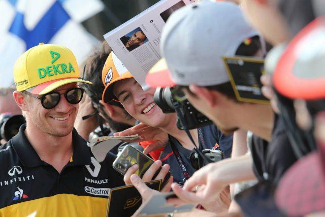 F1第13戦ベルギーGP決勝、20人のドライバーの「持ちタイヤ」