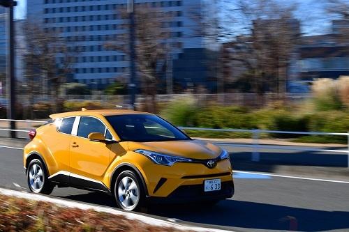トヨタが日本で再現⁉ ニュルはなぜ車作りに必要なのか?