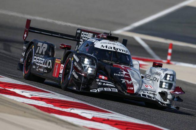 レベリオン・レーシングが2020年ル・マン24時間で全レース活動を終了。13年の活動にピリオド
