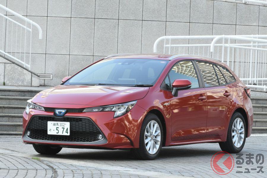 トヨタはなぜ販売網を整理? 新車販売から新サービス強化に転換する理由