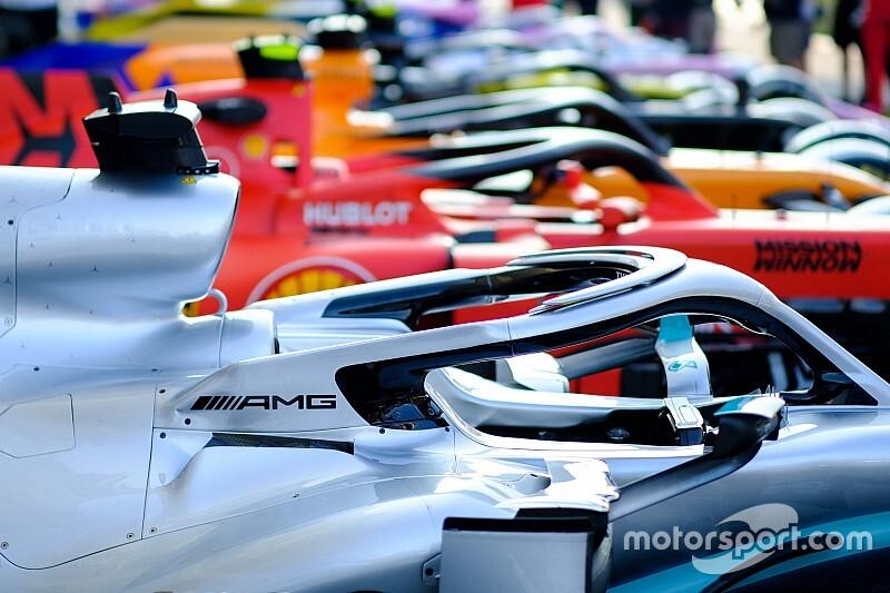 F1の2021シーズンはもう始まっている? 今季のリソース配分が上位の勢力図に影響か